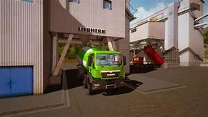 Buy Construction Simulator 2015 CS15 Key MMOGA