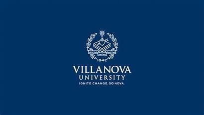 Villanova Wildcats Basketball Wallpapersafari Desktop Backgrounds