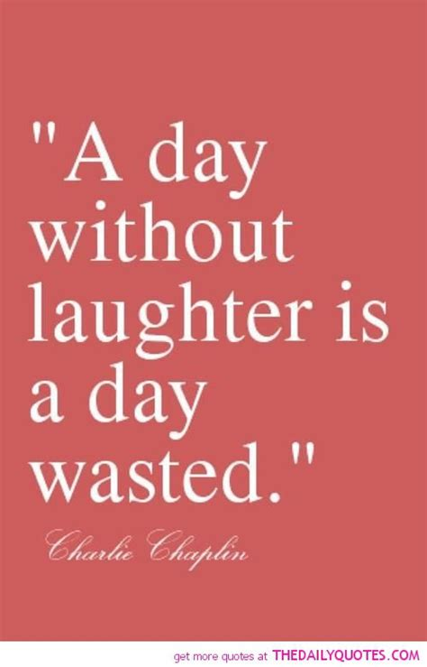 laughter quotes and sayings quotesgram