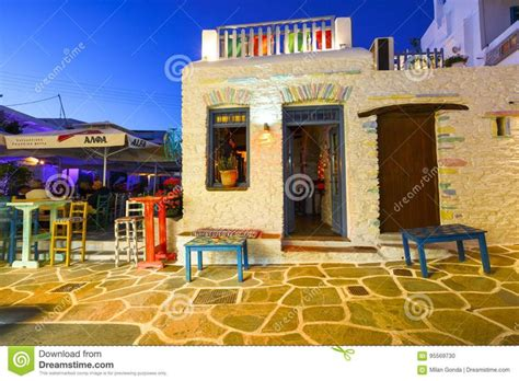 341,549 likes · 1,063 talking about this · 20,394 were here. Coffee shops and bars in the main street of Chora village ...