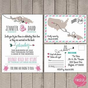 17 best ideas about destination wedding invitations on for Destination wedding invitation rsvp etiquette