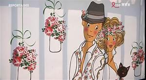 Mi Tf1 Replay : mi mariage sur tf1 mariage de tiphaine et brice grands reportages ~ Maxctalentgroup.com Avis de Voitures