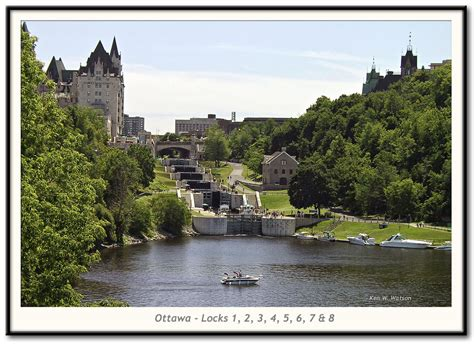 le bureau canal 1 rideau ottawa 28 images ottawa s lrt consortium