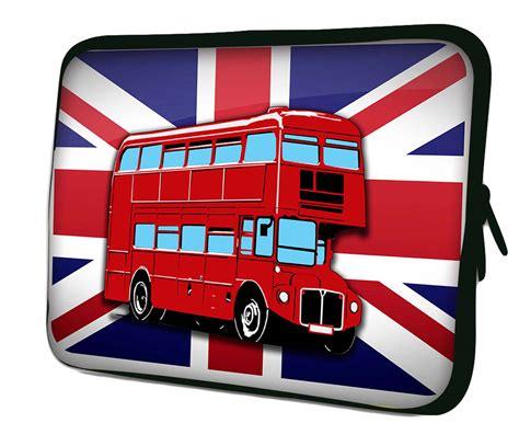 housse portable 14 pouces luxburg 174 10 quot 17 quot pouces housse sacoche pochette pour ordinateur portable 4 ebay