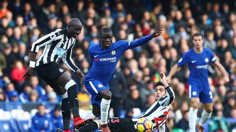 Enjoy the match between manchester city and chelsea, taking place at uefa on may 29th, 2021, 8:00 pm. Chelsea vs Newcastle United: Match Time, Date, Prediction, Preview EPL