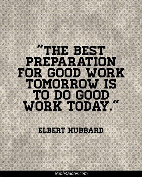 work inspirational business quotes quotesgram