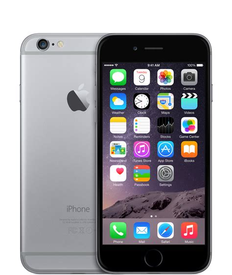 iphone 6 pre owned iphone 6 plus 16gb certified pre owned zshop vn
