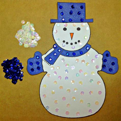 category snowmen 845 | 611976 orig