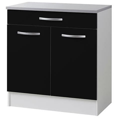 meuble cuisine faible profondeur meuble cuisine faible profondeur floride s meuble salle de bain 61x36 cm blanc brillant faible
