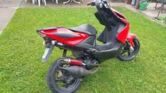 yamaha aerox mbk nitro roller motorroller 50er bestes