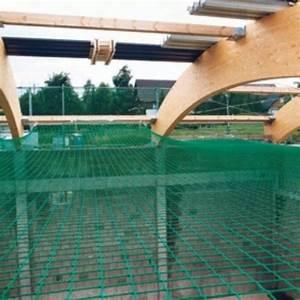 Filet De Sécurité : filet de s curit pour protection horizontale fph conforme ~ Melissatoandfro.com Idées de Décoration