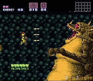 N64 rom emulator, coolrom