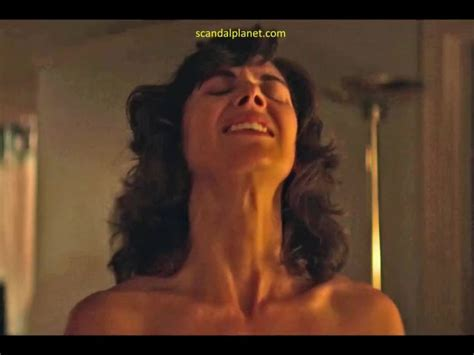 Alison Brie Nude Sex Scene In Glow Series Free Porn Videos Youporn