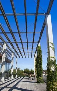 Terrassenuberdachung stahl bzw edelstahl mit ohne glas for Terrassenüberdachung aus stahl