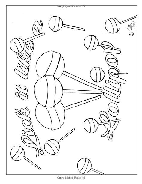 Graffiti Coloring Pages | Articles and images about