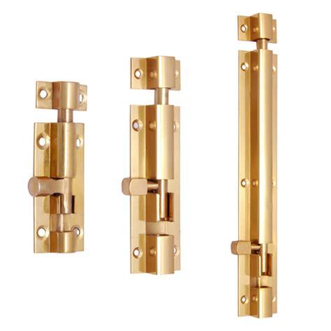 door hardware manufacturers 3 factors to help choose right door hardware manufacturers