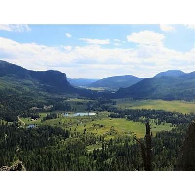 Summer Road Trip 2016: Colorado and Utah