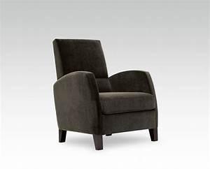 Fauteuil Maman Pour Chambre Bébé : mobilier maison de retraite fauteuil de chambre collinet ~ Teatrodelosmanantiales.com Idées de Décoration