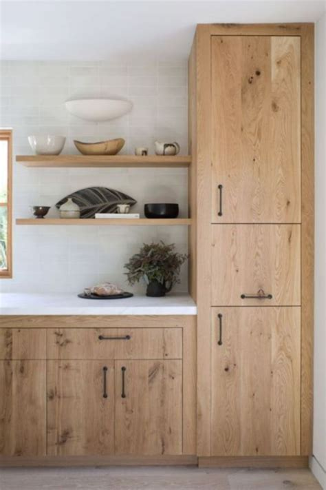 Beautiful Cupboards by 47 Beautiful Wooden Kitchen Cupboards Design Ideas For