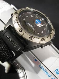 NASA Wrist Watch - Pics about space
