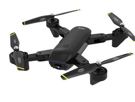 drone  pro  wifi fpv  p  hd camera foldable rc quadcopter gift ebay