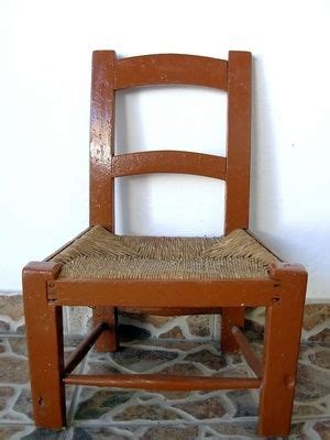 17 best images about upcycyle chair on