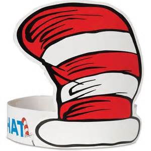 cat in the hat hats 58 best ideas about cat in the hat on