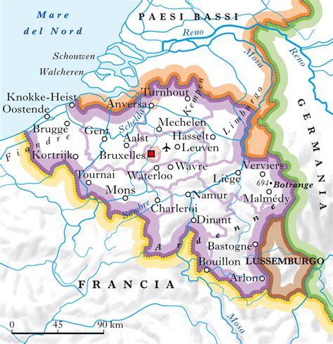 Moldova - Germania Belgia Olanda. 36 лет. Место проживания - Кишинёв, Молдова