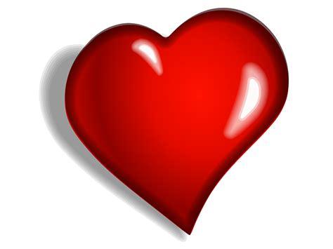 home design for android coração em png quero imagem