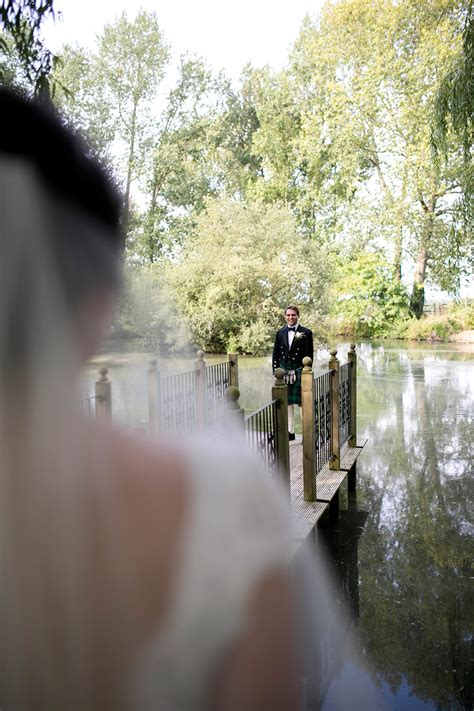 barnston lodge weddings essex diy wedding venue