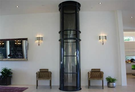 What Are The Different Types Of An Elevator? Explain