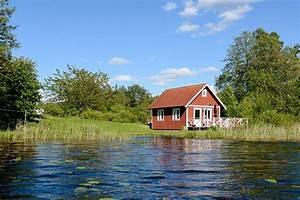 Ferienhaus In Schweden Am See Kaufen : ferienhaus 46 wundersch nes ferienhaus mit einer ~ Lizthompson.info Haus und Dekorationen
