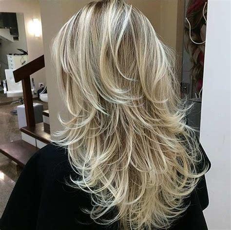 beautiful long layered haircuts hair long hair