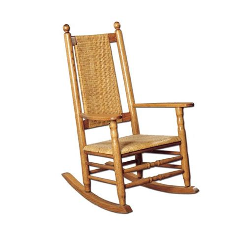 Jfk Style Rocking Chair by Authentic F Kennedy Rocking Chair At The Jfk
