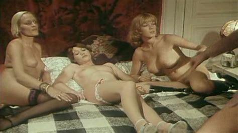 France Lomay Nude Pics Página 1