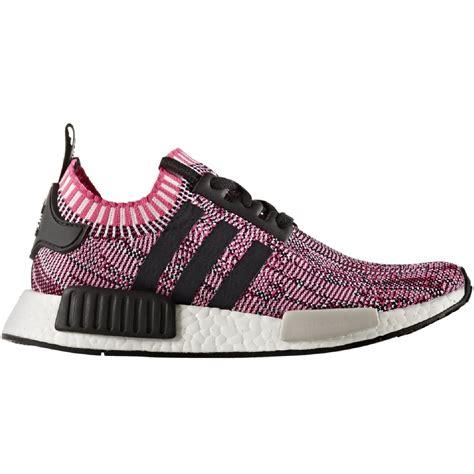adidas nmd damen schwarz pink sport klingenmaier adidas originals nmd r1 pk sneaker