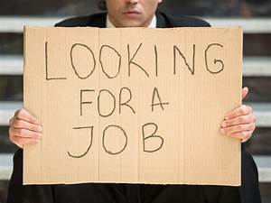 Why Doesn U0026 39 T The Unemployment Rate Ever Drop Well Below 4