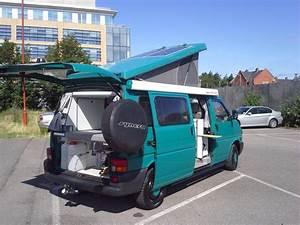 Vw T4 Camper : vw t4 eurovan syncro camper vw t4 pinterest camper ~ Kayakingforconservation.com Haus und Dekorationen