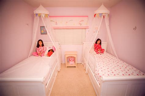 ikea canap駸 princess bed canopy ikea suntzu king bed take a rest in canopy bed ikea