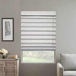 38 best luxurious roman shades images on pinterest With best roman shades online