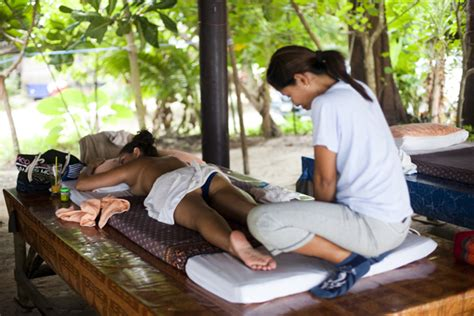 Thai Massage Parlours Black Lesbiens Fucking