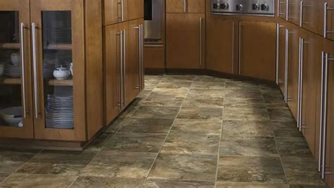 resilient plank flooring cleaning resilient vinyl flooring resilient flooring laminate