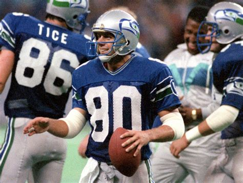 Steve Largent Realclearsports