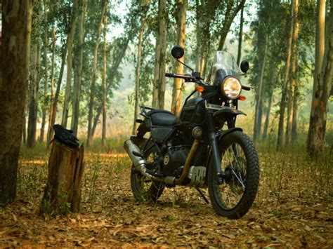 Royal Enfield Himalayan 4k Wallpapers by Royal Enfield Himalayan New Royal Enfield Himalayan Bs Iv