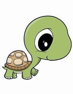 21 best Turtle images on Pinterest   Turtles, Clip art and ...