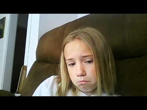 Puppy Dog Sad Begging Face Youtube