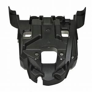 Cover Assy Headlight Rr  U2013 New Cb150r Streetfire  6131bk15920