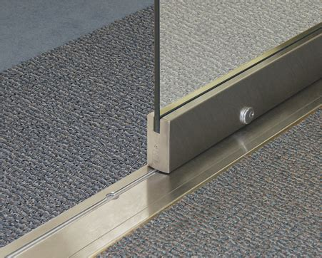 crl bottom rolling sliding door systems