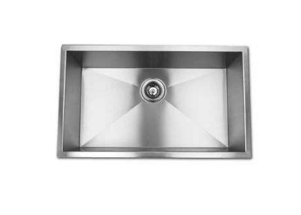 luxart lxzs    grid insert sink