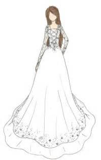 wedding dress rentals utah design a wedding dresses list of wedding dresses